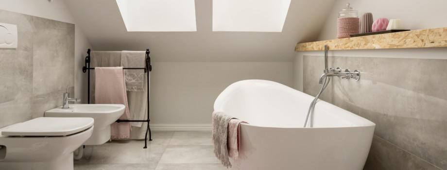 fliesenleger gradert. Black Bedroom Furniture Sets. Home Design Ideas